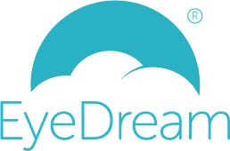 EyeDream Logo